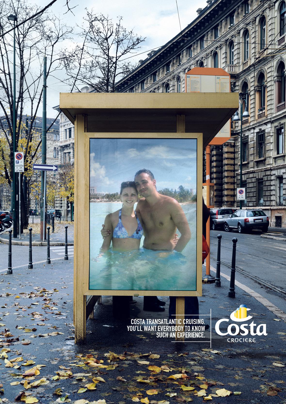 COSTA CRUISES-1